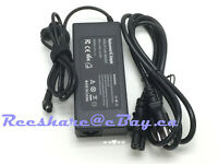 19.5V 3.3A 3.9A 4.1A 4.7A 90W AC adapter charger for  Sony Vaio VGP-AC19V28 NEW