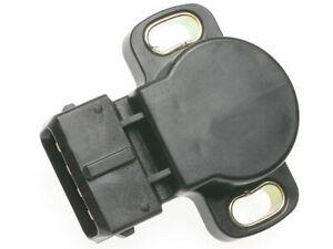 For 1997-1999 Mitsubishi Montero Sport Throttle Position Sensor SMP 14119RF 1998