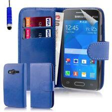Cover e custodie blu modello Per Samsung Galaxy Ace Plus per cellulari e palmari per Samsung