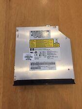 Unidad De Dvd Lightscribe Dvd + r Dl RW Multi Grabadora HP G6000 V6000 F500 F700