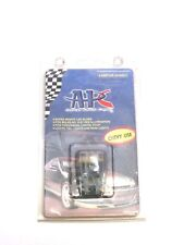 NEW! APC LED BULB FOR CHEVY VEHICLES, PART #50.4050.C