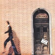 Rino Gaetano: Ingresso libero - CD