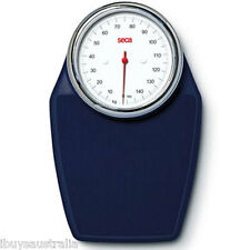 Seca 760 Mechanical Scales In Blue - Brand New - Model SE760B