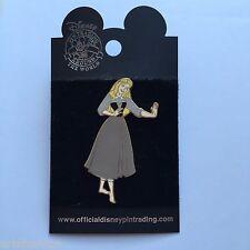 The Search For Imagination Pin Event - Dream Briar Rose Aurora Disney Pin 15534