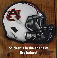 Duke University Blue Devils Football Helmet Decal NCAA Die Cut Window Sticker