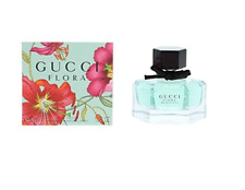 Gucci Flora EDT 75ml