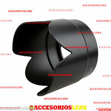 PARASOL for Canon ET-86 ET86 RHC-ET86 for Canon Ef 70-200mm F/2.8 l Is Usm