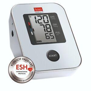 boso medicus X Oberarm-Blutdruckmessgerät 22-32 cm OVP v.med. Fachhändler