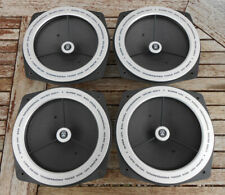 Grundig 19174 Bass Speaker Lautsprecher Professional Super HiFi Box 2500A
