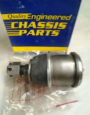 Chassis select #BJ-0226 Moog #K7025 Lower Ball Joint. Fits 1965-2000 Dodge vans/
