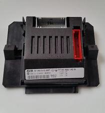 7700422140 A Original Renault Steuergerät Klimaanlage