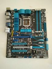 Placas base de ordenador con socket LGA 1150/Socket H3