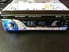 Boss RDS-3130MP3 Car Radio / CD / Stereo