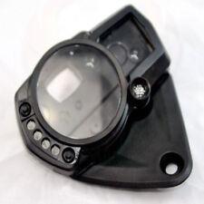 Gauge speedometer cover instrument case For Suzuki GSXR1000 2005-2006