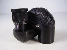 Mono Fernglas Carl Zeiss Jena 1Q Turmon 8 x 21