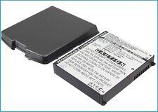3.7 V Batteria per HP iPAQ hx2115, iPAQ hx2700, iPAQ hx2790, iPAQ hx2190b, iPAQ hx
