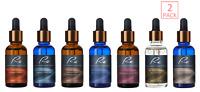 Re Regarding Skin Boost Face Serums _ Anti-Aging Skincare _ VALUE PACKS _ 2x30mL