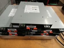 IBM / EMULEX DS8000ECM CONTROLLER 45W8714,  45W8715 W/ SFP's