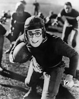 Harold Lloyd The Freshman Ball 8x10 Picture Celebrity Print