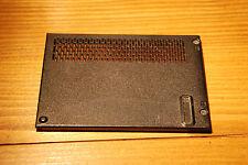 HP G6000 hard disc HDD cover cap