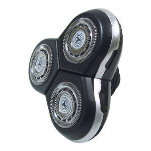 Scherkopf Schereinheit für SensoTouch 3D RQ12 RQ12+ 3DRQ1290X RQ1250 RQ1252