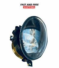 Mercedes 2500 3500 Sprinter Fog Light Lamp Complete W Bulb Left Driver 2014 2017