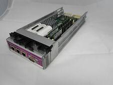 Dell EqualLogic PS4000E PS4000X PS4000XV Type 8 Controller Control Module 8