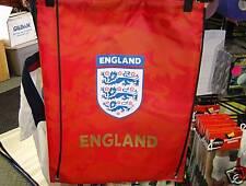 Soccer Sling Pack England