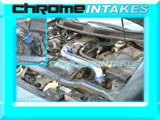 93 1993 CAMARO Z28/FIREBIRD FORMULA/TRANS AM 5.7L V8 LT1 FULL COLD AIR INTAKE 3