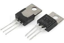 MAC223 Original Pulled On (previously Motorola) Transistor