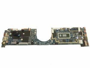 DELL NEW GENUINE Latitude 7390 i7 8650U 1.9GHz 16GB Ram Motherboard P/N: 2WCVJ