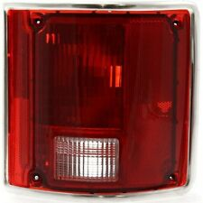 New Tail Light (Right) for Chevrolet K5 Blazer GM2807901 1978 to 1991