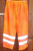 PSS X-treme air corte pantalones protección