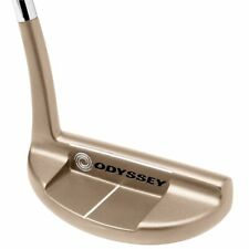 Odyssey White Hot Tour #9 Putter 35'' Inches Very Good