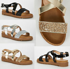 Unbranded Wedge Casual Textile Shoes for Women