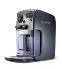 Morphy Richards 131004 Redefine Hot Water Dispenser - Black -3L