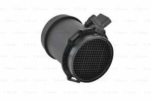 Air Mass Sensor MAF 0 280 217 814 fits BMW X5 E53 4.4i 4.6is