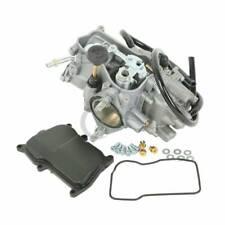 Carb Carburetor For Yamaha Warrior 350 YFM350 YFM350X 1987-2004 BW 350 KOAIAK350