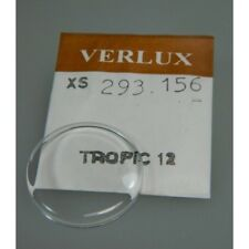 Verlux pour Rolex verre Tropic 12