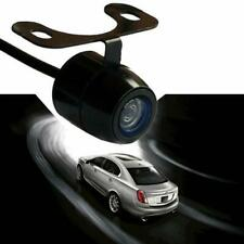 170° Car Rear View Backup Reverse Parking Camera IR Night Waterproof Vision F9Y5