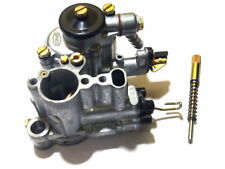 Brand New Vespa Spaco Carburetor SI 20-17 Vespa 125, GT, Sprint @au