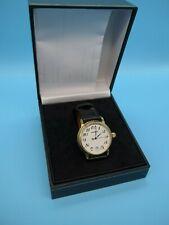 Montblanc Star Meistertuck 7002 Watch in box