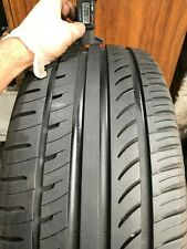 1x 175 65 14 175/65 R14 Over 6MM PART WORN TYRE. can be any brand