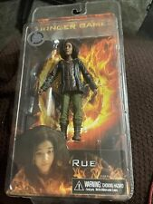 NECA THE HUNGER GAMES RUE ACTION FIGURE (Toys R Us Exclusive) 2012