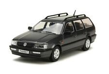 "VW Passat Break ""Grey Metallic"" 1993 (Premium X 1:43 / D520)"