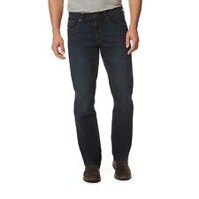 Stooker Frisco Herren Jeans Hose Stretch - in 3 verschiedenen Farben - NEU