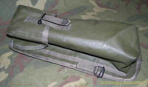 HO-83-A Custodia porta batterie