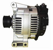 Original Valeo Lichtmaschine Generator Mercedes A Klasse W168 A 140 A160 90A