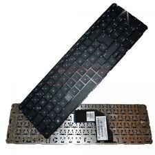 HP Pavilion dv7-7000 dv7-7xxx dv7-7307eg dv7-7300 sg dv7-7200 Series Tastatur