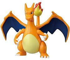 New Takara Tomy Metal Collection Charizard